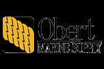 Obert-Marine-Supply