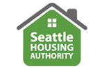 Seattle-Housing-Authority