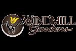 Windmill-Gardens
